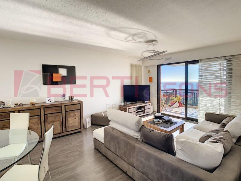 Sale apartment Mandelieu la napoule 429000€ - Picture 4