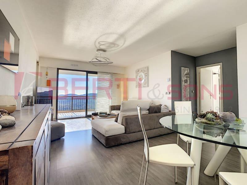 Sale apartment Mandelieu la napoule 429000€ - Picture 5