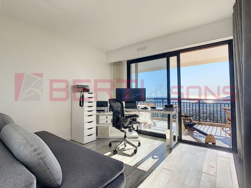 Sale apartment Mandelieu la napoule 429000€ - Picture 6