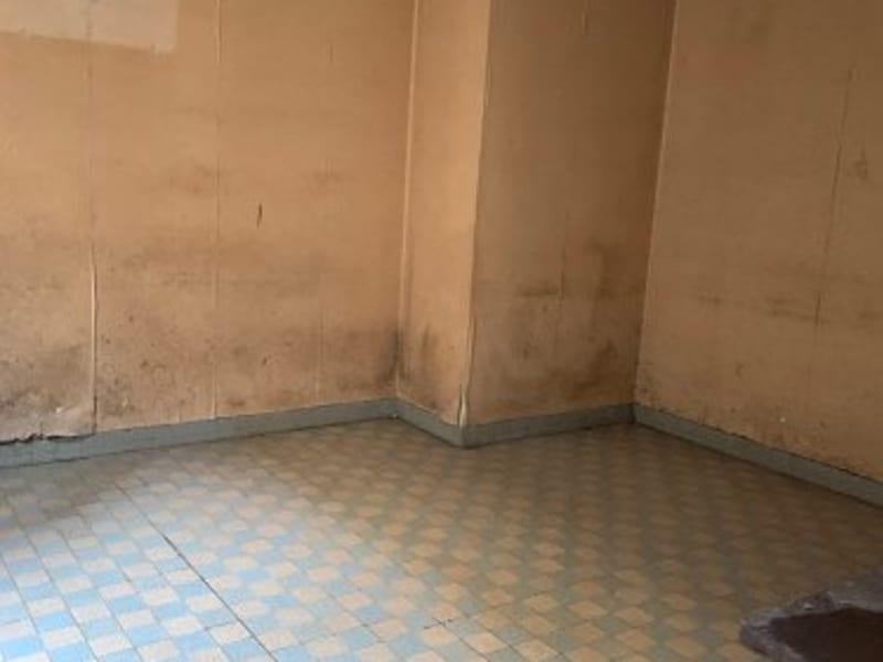 Rental empty room/storage Dieppe 1400€ HC - Picture 3