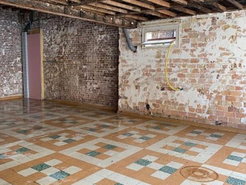 Rental empty room/storage Dieppe 1400€ HC - Picture 4