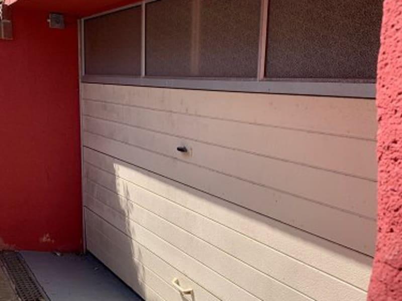 Rental empty room/storage Dieppe 1400€ HC - Picture 5