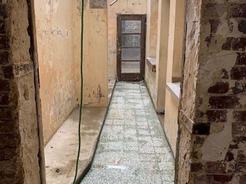 Rental empty room/storage Dieppe 1400€ HC - Picture 6