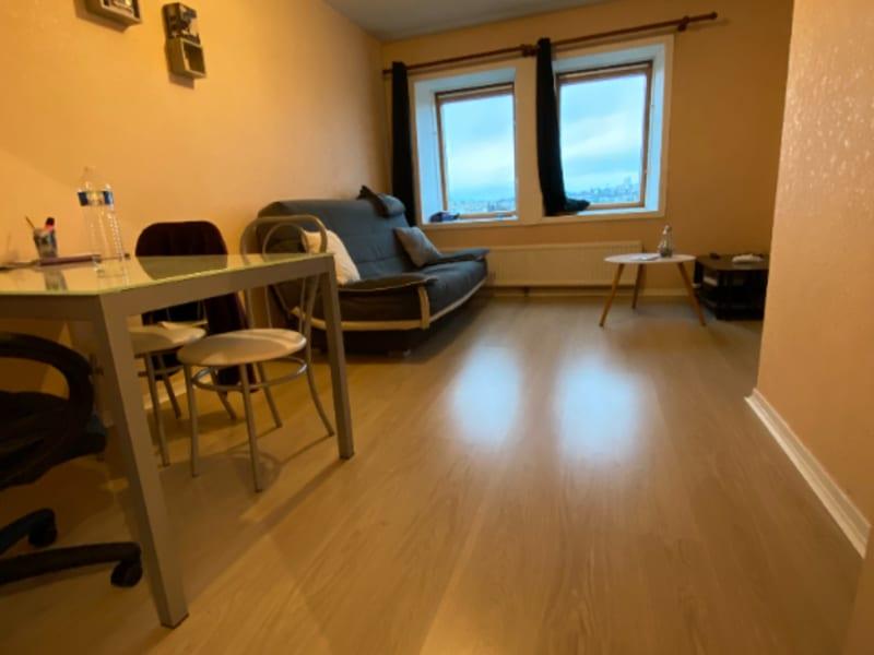 Location appartement Limoges 335€ CC - Photo 2