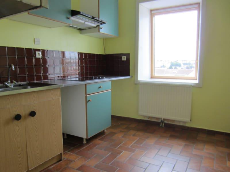 Location appartement Limoges 335€ CC - Photo 5