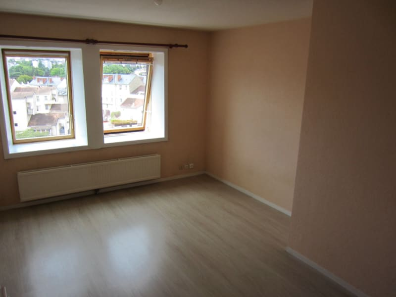 Location appartement Limoges 335€ CC - Photo 8
