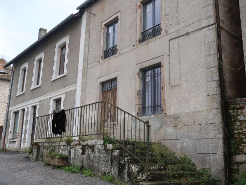 Vente immeuble Nexon 140000€ - Photo 11