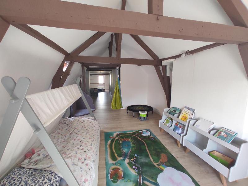 Location appartement Saint-omer 750€ CC - Photo 4