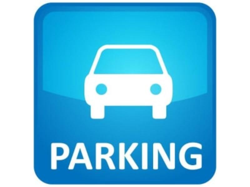 Location parking Courbevoie 92€ CC - Photo 1
