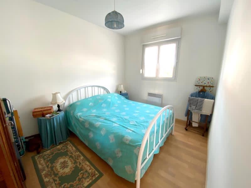 Sale house / villa Fort mahon plage 349000€ - Picture 4