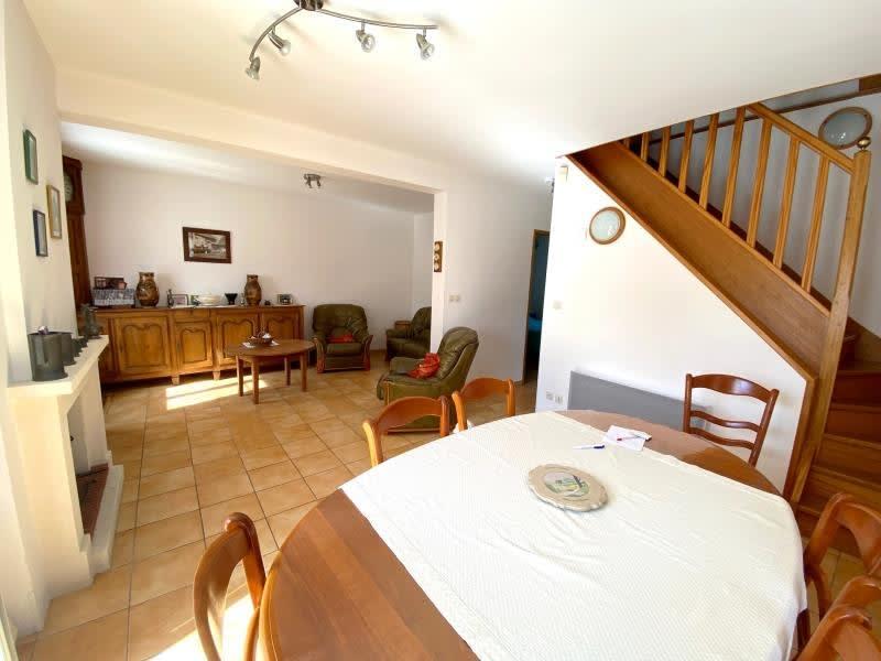 Sale house / villa Fort mahon plage 349000€ - Picture 5