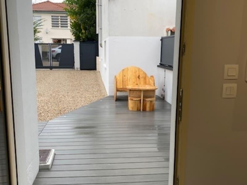 Rental apartment Toulouse 880€ CC - Picture 9