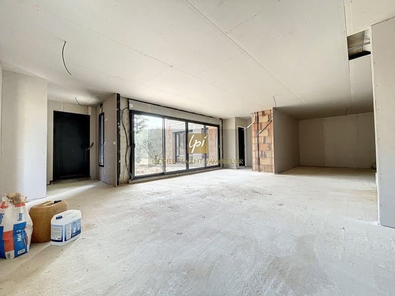 Sale house / villa Carpentras 445000€ - Picture 3