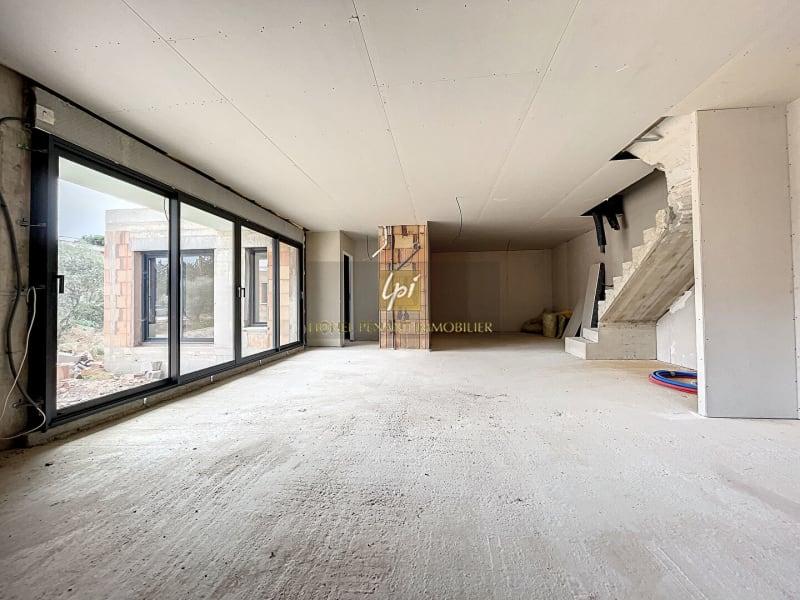 Sale house / villa Carpentras 445000€ - Picture 4
