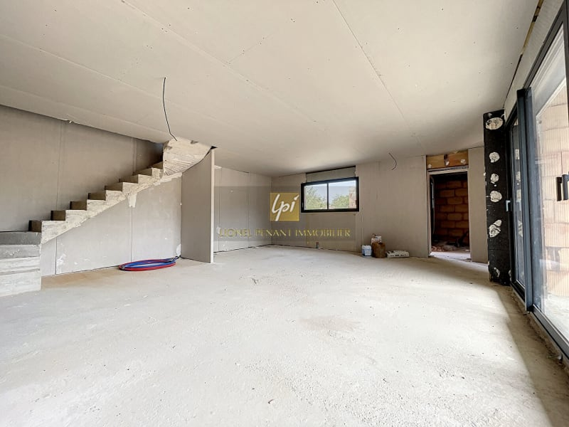Sale house / villa Carpentras 445000€ - Picture 5