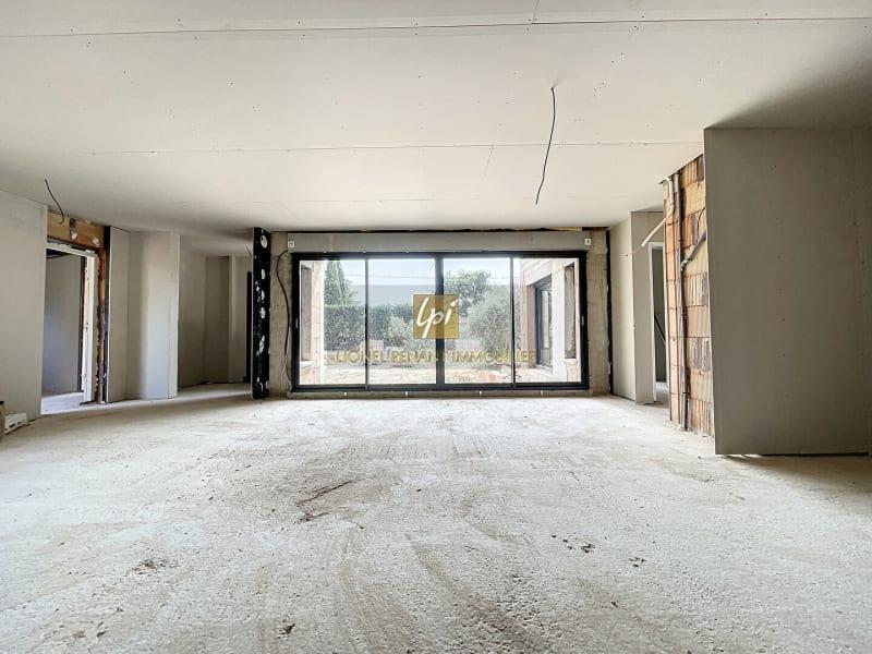 Sale house / villa Carpentras 445000€ - Picture 6