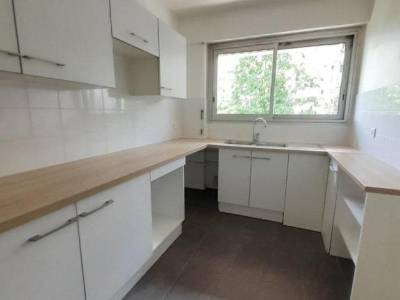 Location appartement Paris 16ème 3008€ CC - Photo 7