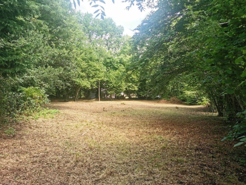 Vente terrain Le rialet 22000€ - Photo 1