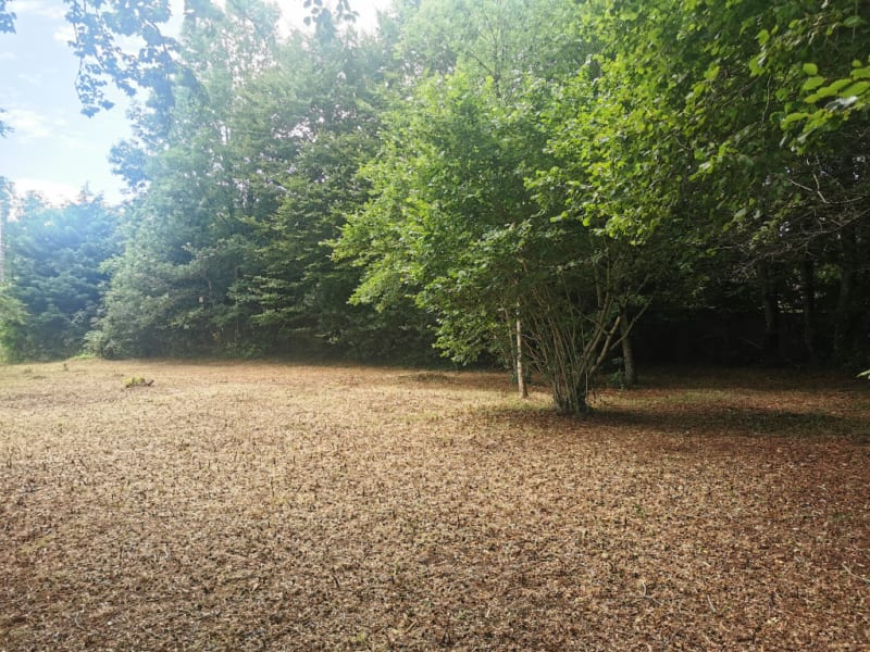 Vente terrain Le rialet 22000€ - Photo 2