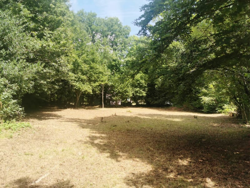 Vente terrain Le rialet 22000€ - Photo 3