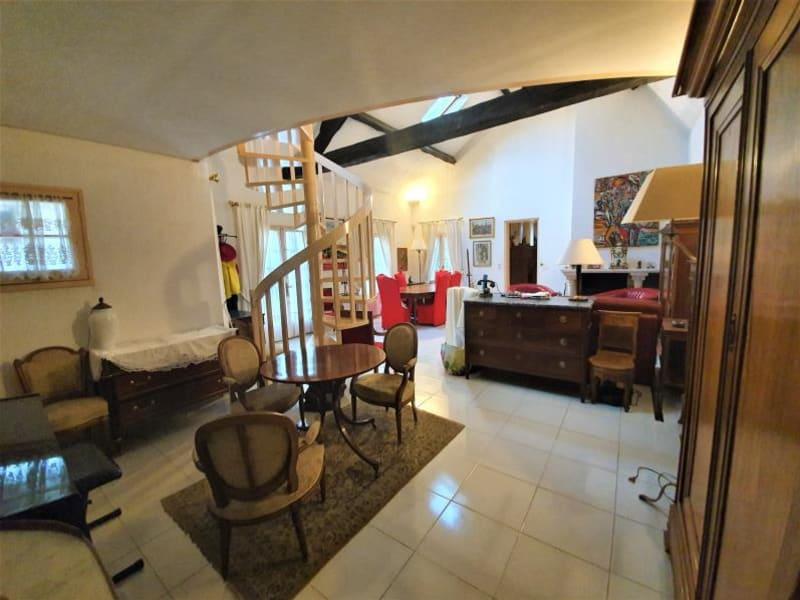 Sale house / villa Gisors 398200€ - Picture 4