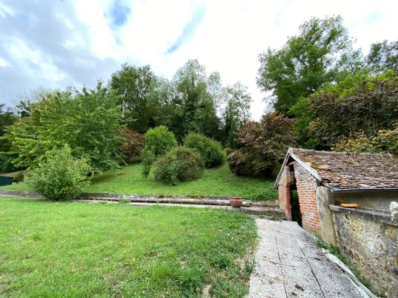 Sale house / villa Gisors 356600€ - Picture 11