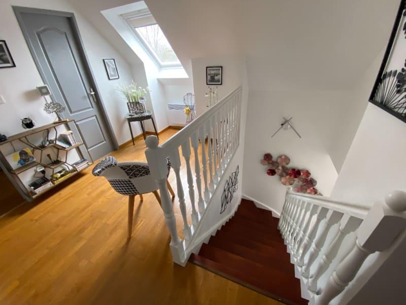 Sale house / villa Gisors 330600€ - Picture 7