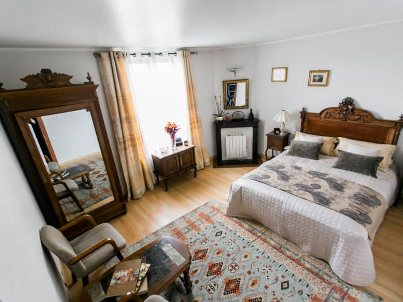 Sale house / villa Gisors 1355000€ - Picture 7