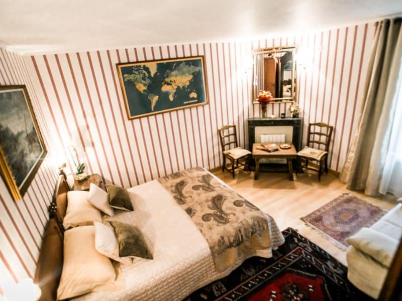 Sale house / villa Gisors 1355000€ - Picture 8