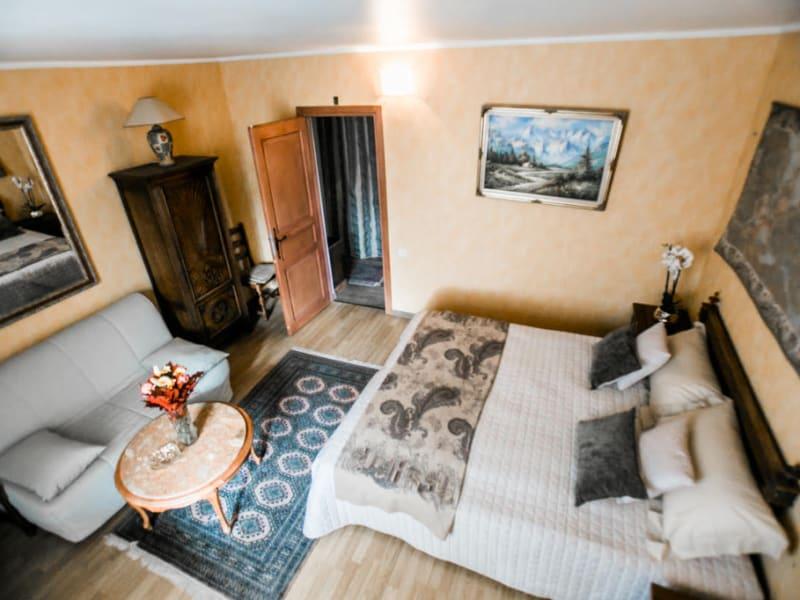 Sale house / villa Gisors 1355000€ - Picture 9
