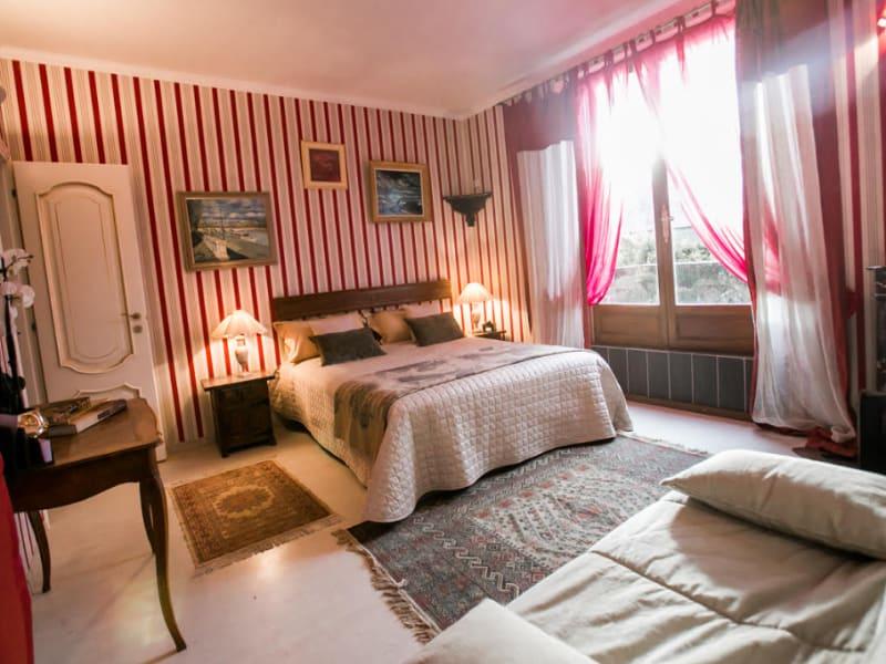 Sale house / villa Gisors 1355000€ - Picture 10