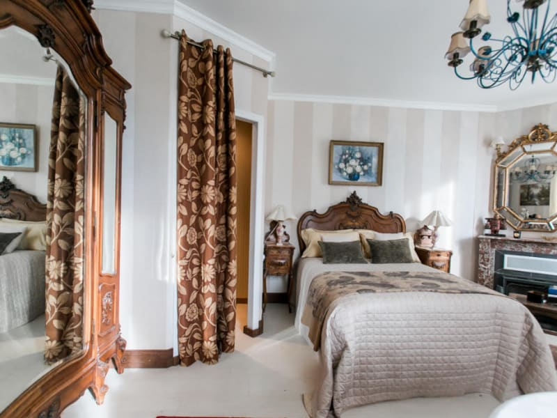 Sale house / villa Gisors 1355000€ - Picture 12