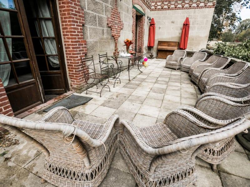 Sale house / villa Gisors 1355000€ - Picture 13