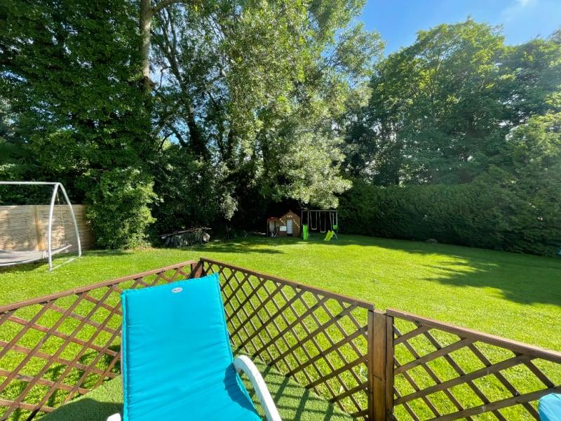 Sale house / villa Gisors 299000€ - Picture 10