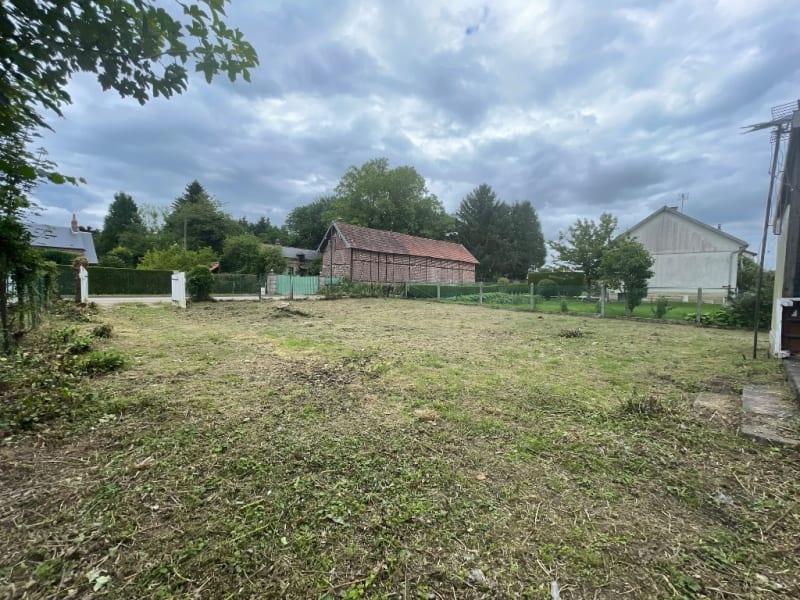 Sale house / villa Gisors 71900€ - Picture 2