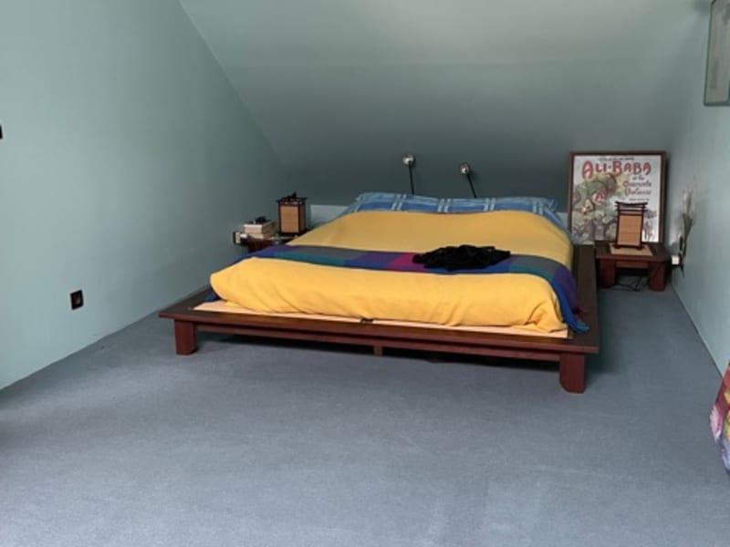 Sale house / villa Gisors 283000€ - Picture 9
