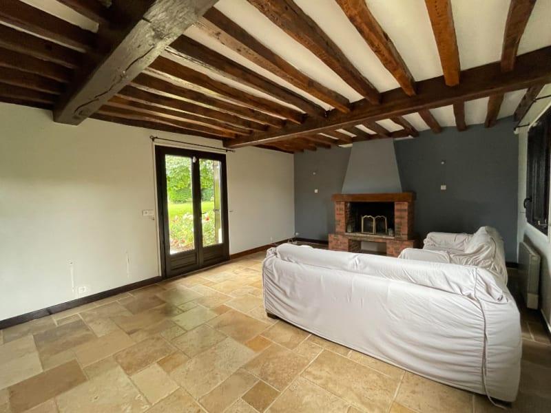 Sale house / villa Gisors 361800€ - Picture 3