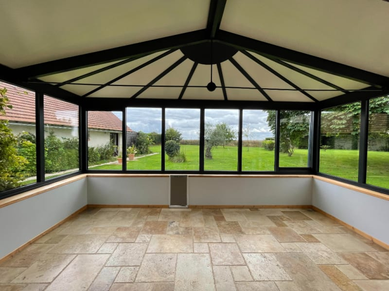 Sale house / villa Gisors 361800€ - Picture 4