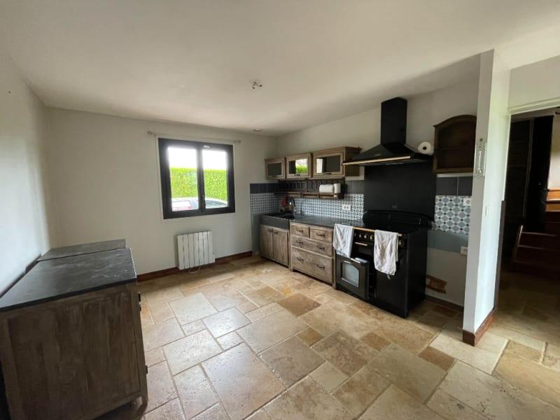 Sale house / villa Gisors 361800€ - Picture 5