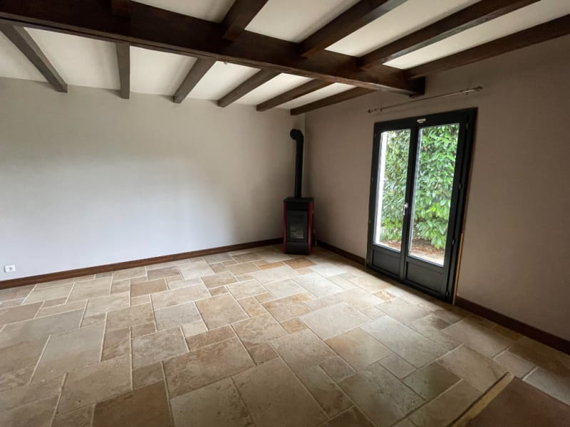 Sale house / villa Gisors 361800€ - Picture 7