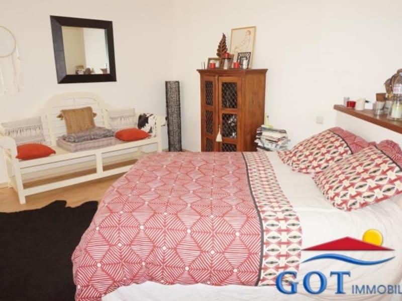 Verkauf haus Cabestany 798000€ - Fotografie 6
