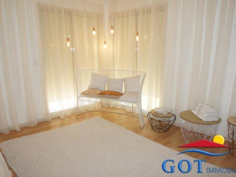 Verkauf haus Cabestany 798000€ - Fotografie 7