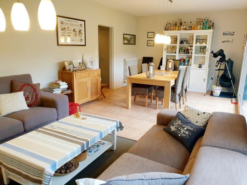 Sale house / villa Carnac 398800€ - Picture 2