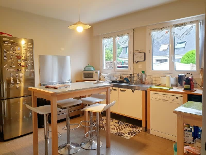 Sale house / villa Carnac 398800€ - Picture 3
