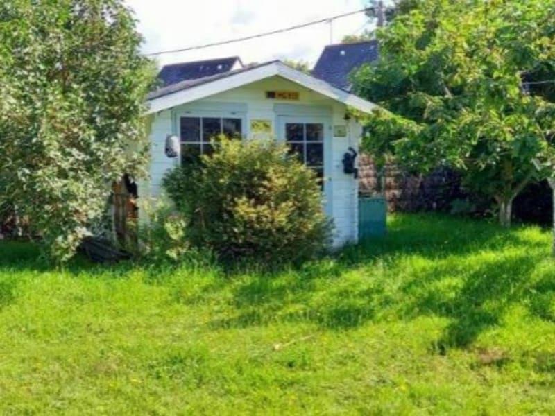 Sale house / villa Carnac 398800€ - Picture 4