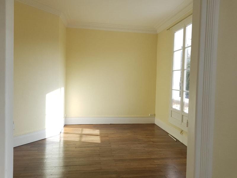 Verkoop  appartement La rochelle 528000€ - Foto 3