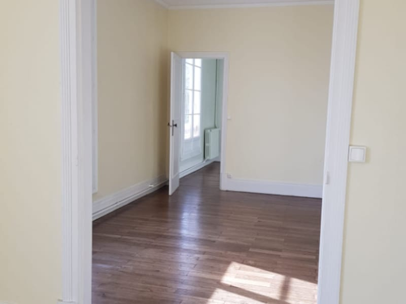 Verkoop  appartement La rochelle 528000€ - Foto 5
