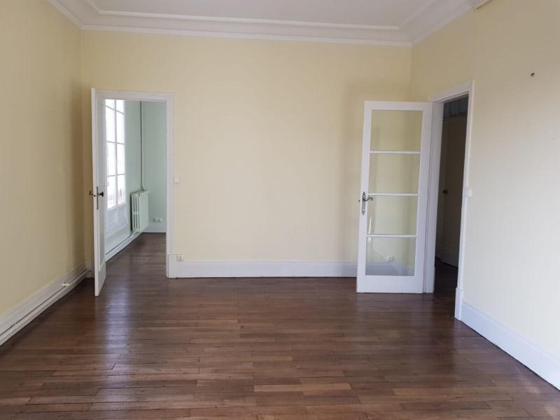 Verkoop  appartement La rochelle 528000€ - Foto 7