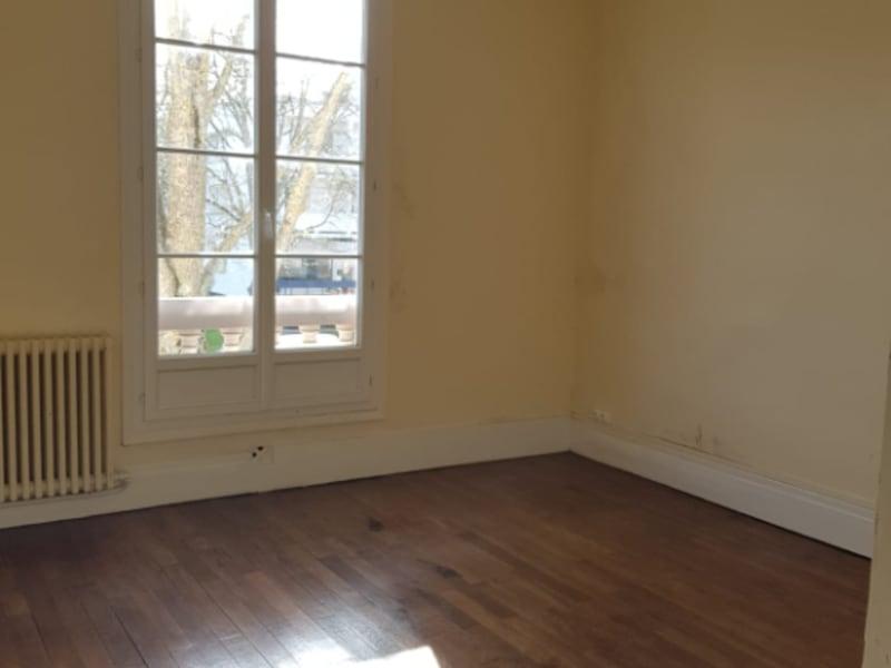 Verkoop  appartement La rochelle 528000€ - Foto 8