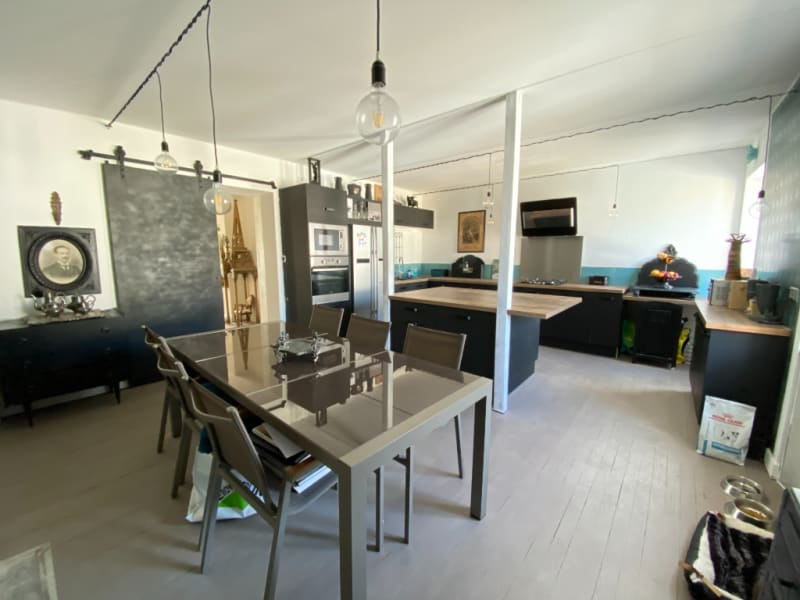 Vente maison / villa Angers 348150€ - Photo 2